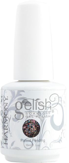 Gelish Sledding In Style (UV / LED Polish)