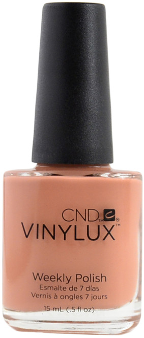 CND Vinylux Clay Canyon (Week Long Wear)