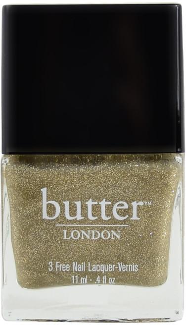 Butter London Lushington