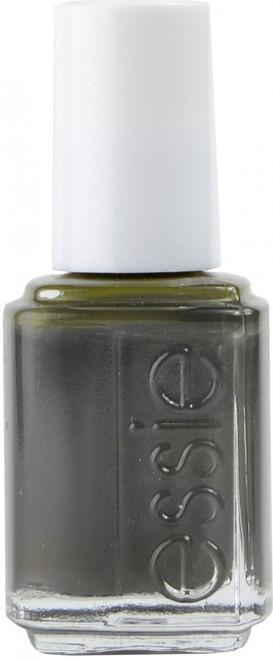 Essie Power Clutch nail polish