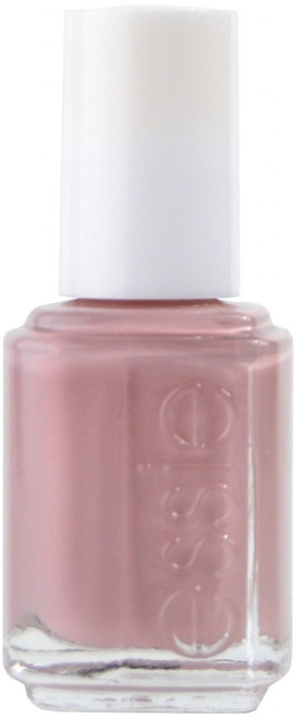 Essie Lady Like nail polish