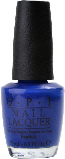 OPI Dating A Royal nail polish