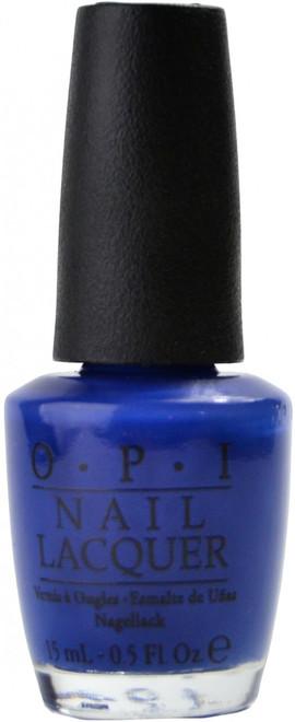 OPI Dating A Royal nail polish