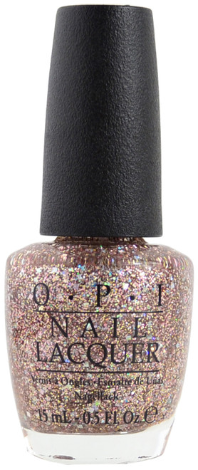 OPI Rose Of Light