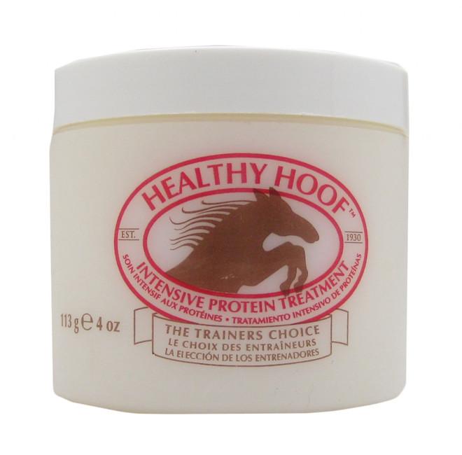 Healthy Hoof Intensive Protein Treatment (4Oz) by Healthy Hoof
