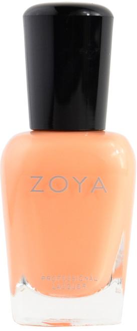 Zoya Cole