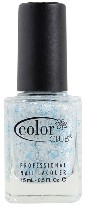 Color Club Something New