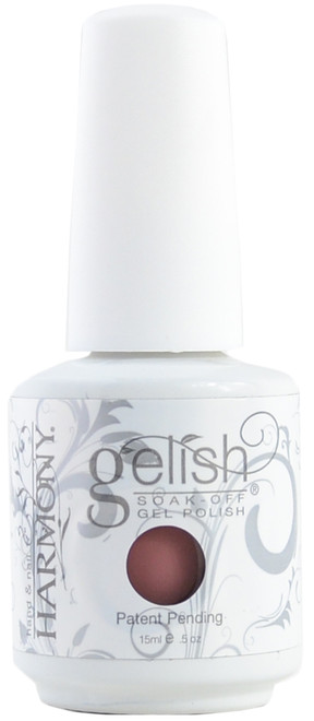 Gelish She's My Beauty