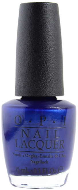 OPI Right Off The Bat
