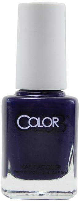 Color Club Nail-Robi