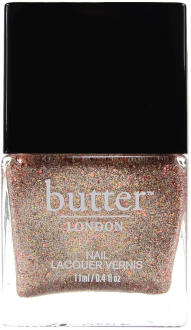Butter London Dust-Up (Textured)