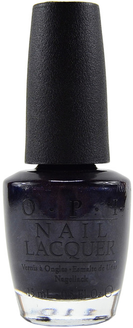 Light My Sapphire by OPI