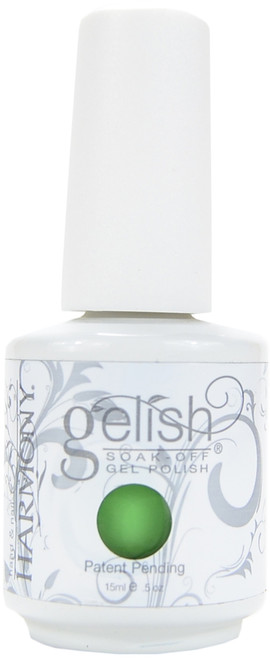 Gelish Lime All The Time