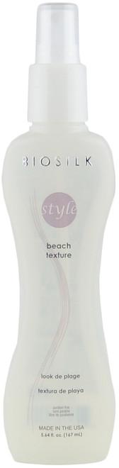 Biosilk Silk Therapy Beach Texture (5.64 fl. oz. / 167 mL)