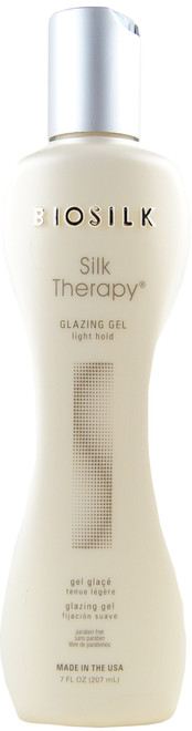 Biosilk Silk Therapy Glazing Gel (7 fl. oz. / 207 mL)