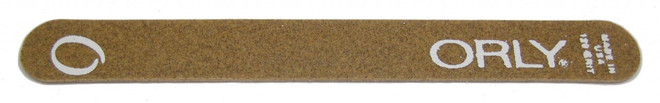 120 Grit Nail File by Orly