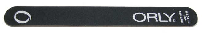 180 Grit Nail File by Orly