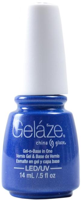 Gelaze Frostbite (UV / LED Polish)