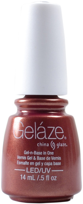Gelaze Awakening (UV / LED Polish)