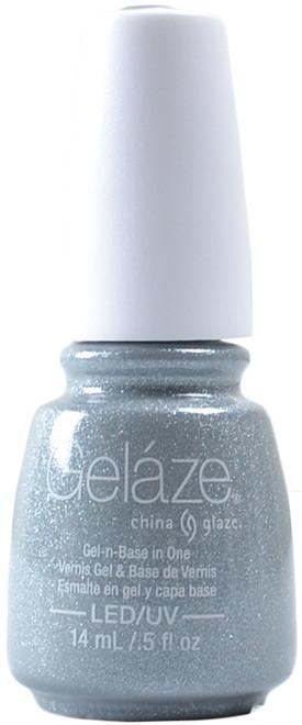 Gelaze Fairy Dust (UV / LED Polish)