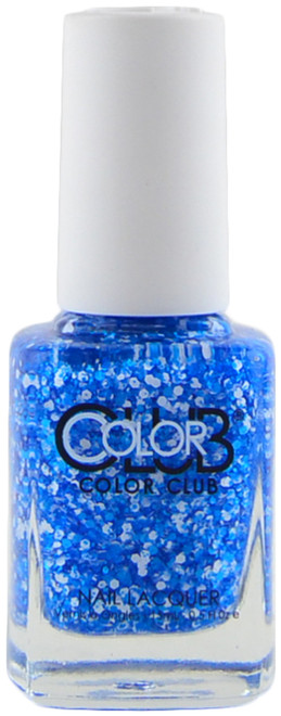 Color Club Day Dream Believer
