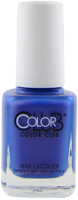 Color Club Bell Bottom Babe