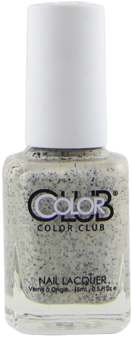 Color Club Soft Baked