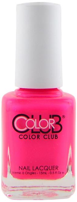 Color Club Kapow!