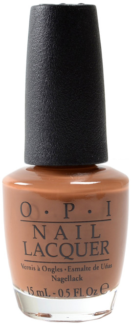 OPI Ice-bergers & Fries
