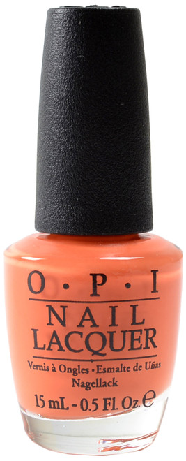 OPI Can't aFjord Not To