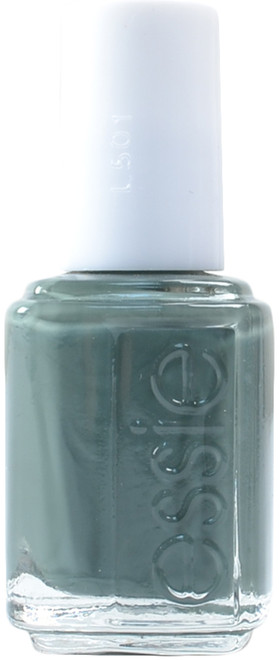 Essie Fall In Line