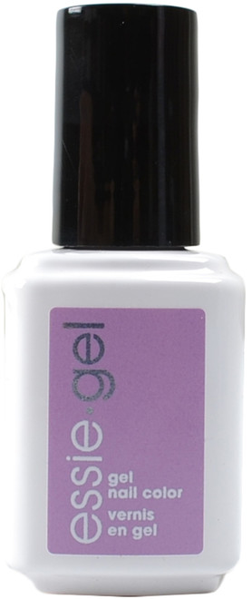 Essie Gel Polish Scavenger Hunt (UV / LED Polish)
