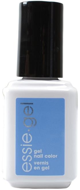 Essie Gel Polish Suggestive & Sultry (UV / LED Polish)