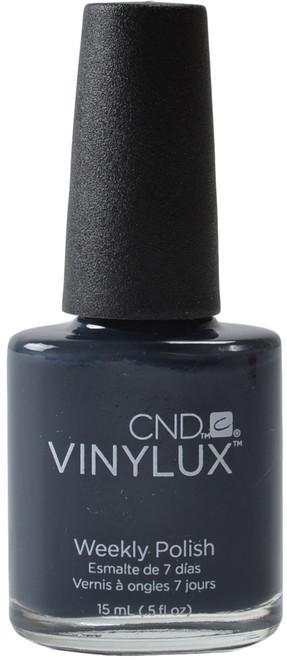 CND Vinylux Indigo Frock (Week Long Wear)