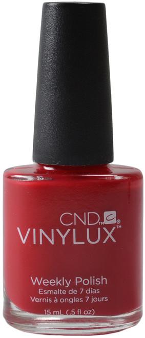 CND Vinylux Rose Brocade (Week Long Wear)