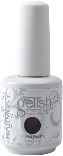 Gelish Whose Cider Are You On?
