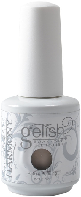 Gelish Do I Look Buff?