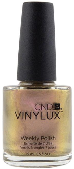 CND Vinylux Grand Gala (Week Long Wear)