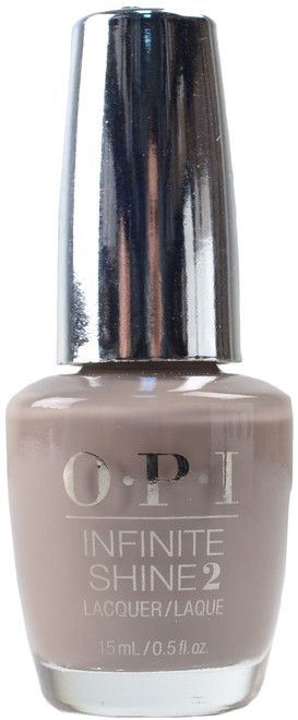 OPI Infinite Shine Staying Neutral (Week Long Wear)
