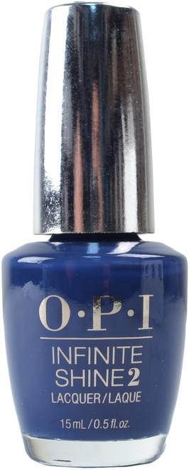 OPI Infinite Shine Get Ryd-Of Thym Blues (Week Long Wear)