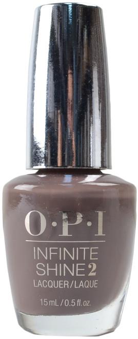 OPI Infinite Shine Set In Stone (Week Long Wear)