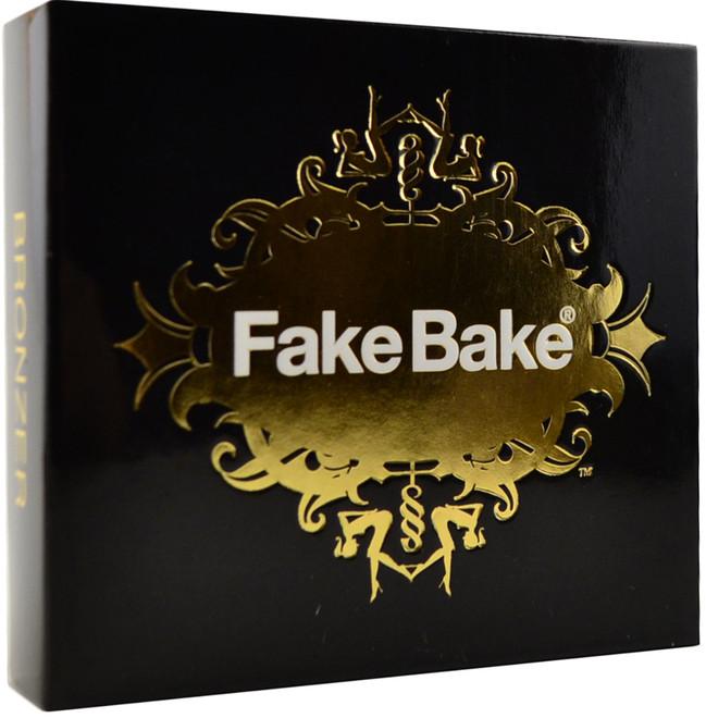 Fake Bake Bronzing Compact