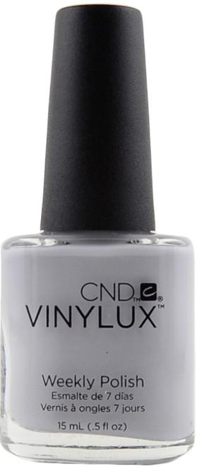 CND Vinylux Thistle Ticket (Week Long Wear)
