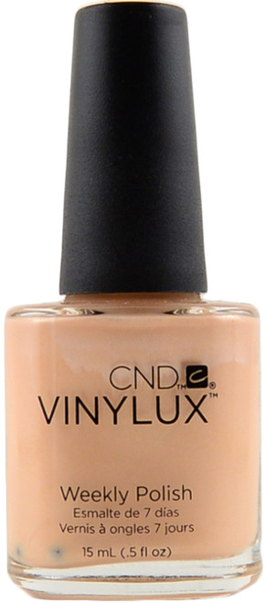 CND Vinylux Dandelion (Week Long Wear)