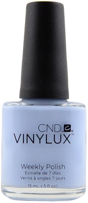 CND Vinylux Creekside (Week Long Wear)