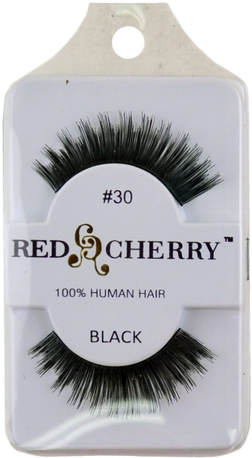 Red Cherry Canada: Red Cherry 3085 Red Cherry Lashes XO/LP