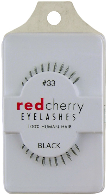 Red Cherry Lashes #33 Red Cherry Lashes