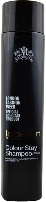 label.m Color Stay Shampoo (10 fl. oz. / 300 mL)