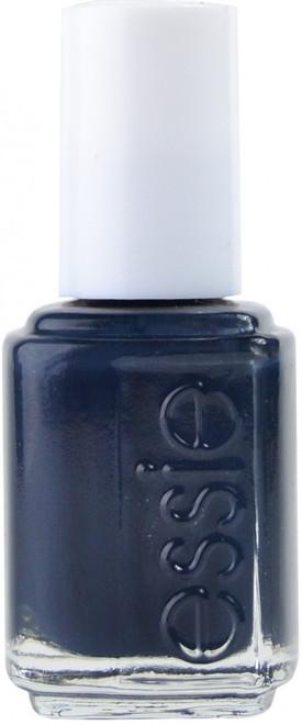 Essie Bobbing For Baubles nail polish