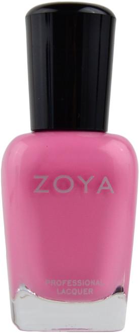 Zoya Eden